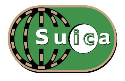 20120315-suica.jpg